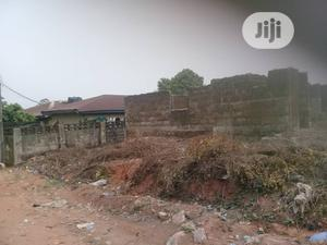 4 Uncompleted Grand Flow Flat for Sale Off Akpkpava. | Houses & Apartments For Sale for sale in Edo State, Benin City