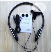Samsung U Flex Wireless Bluetooth Headset | Headphones for sale in Lagos State, Ikeja
