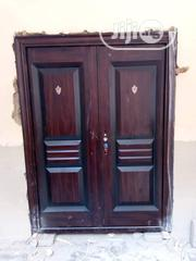 Frankogba Global | Doors for sale in Lagos State, Orile