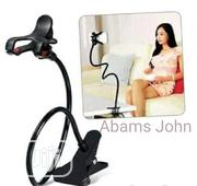 Flexible Phone Holder   Accessories for Mobile Phones & Tablets for sale in Akwa Ibom State, Uyo