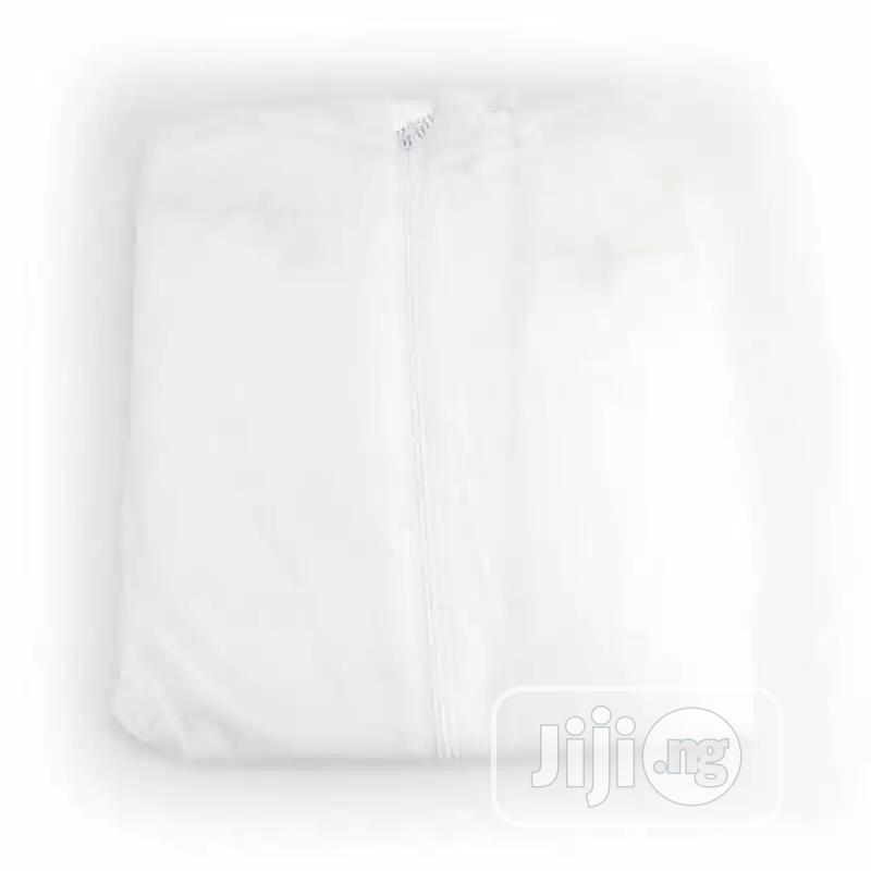 Disposable Coverall | Safety Equipment for sale in Maryland, Lagos State, Nigeria