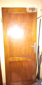 Strong Doors | Doors for sale in Rivers State, Port-Harcourt