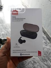 JBL Wireless Earbuds | Headphones for sale in Lagos State, Ikeja