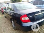 Toyota Camry 2004 Blue | Cars for sale in Abuja (FCT) State, Garki 1