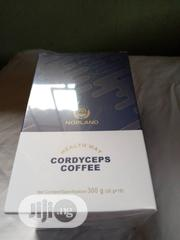 Norland Healthway Cordyceps Coffee | Vitamins & Supplements for sale in Bauchi State, Giade