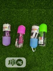 Cup Jumping Rope | Sports Equipment for sale in Lagos State, Lagos Island