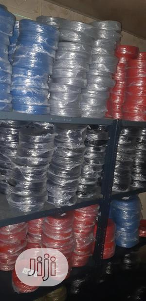 1.5mm Single Cables   Electrical Equipment for sale in Lagos State, Lagos Island (Eko)