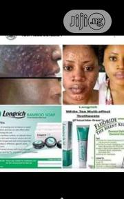 For That Ur Skin | Skin Care for sale in Anambra State, Onitsha