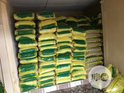 Bags Of Rice Both Nigerian And Foreign | Meals & Drinks for sale in Oyo State, Ibadan