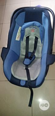 Baby Carrier /Car Seat | Children's Gear & Safety for sale in Rivers State, Port-Harcourt