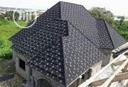 New Zealand Roof | Building & Trades Services for sale in Anambra State, Idemili