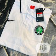 Official Nigeria Jersey | Clothing for sale in Lagos State, Surulere