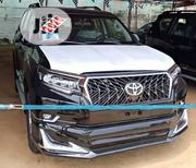 Prado Upgrade 2010 To 2019   Vehicle Parts & Accessories for sale in Lagos State, Isolo