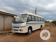 Mercedes Benz, Manual Volare W8, Manual | Buses & Microbuses for sale in Ogun State, Ayetoro