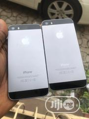 Apple iPhone 5s 16 GB Gray | Mobile Phones for sale in Kwara State, Ilorin West