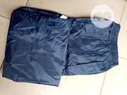 Rain Coat With Reflective Tape | Safety Equipment for sale in Lagos State, Ojo