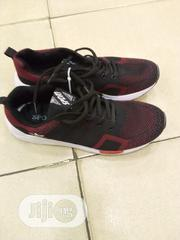 Luxury Sneakers | Shoes for sale in Lagos State, Lagos Island