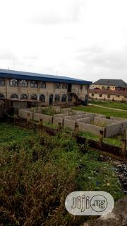 Mega Price Slash | Land & Plots for Rent for sale in Lagos State, Ibeju