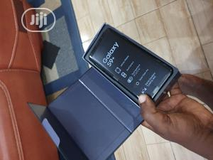 Samsung Galaxy S9 Plus 64 GB Gold | Mobile Phones for sale in Osun State, Osogbo