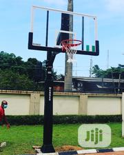 Basketball | Sports Equipment for sale in Lagos State, Kosofe