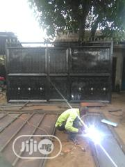 Rolling Gate | Doors for sale in Rivers State, Obio-Akpor