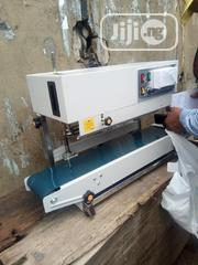 Bounce Sealer   Manufacturing Materials & Tools for sale in Lagos State, Ojo