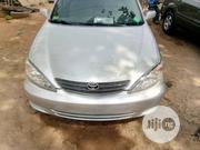 Toyota Camry 2004 | Cars for sale in Lagos State, Ikorodu