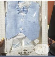 New Born Christening Clothes   Children's Clothing for sale in Lagos State, Ikorodu