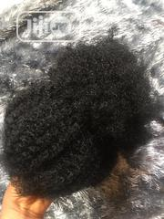 Crochet Wig | Hair Beauty for sale in Lagos State, Badagry
