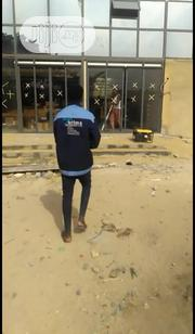 Automatic Sliding Door | Doors for sale in Lagos State, Epe