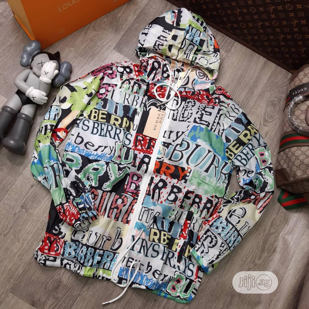 Archive: Hoodies Sweatshirts