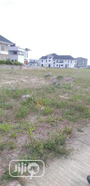 800sqmt Prime Plot of Land for Sale at Cowrie Creek Estate Lekki Lagos | Land & Plots For Sale for sale in Lagos State, Lekki Phase 2