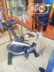 Commercial Magnetic Bike | Sports Equipment for sale in Lagos State, Lagos Island