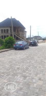 650sqmt Prime Plots of Land for Sale at Songotedo Lekki Lagos State | Land & Plots For Sale for sale in Lagos State, Lekki Phase 2