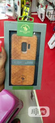 S9 Polo Case | Accessories for Mobile Phones & Tablets for sale in Lagos State, Ikeja