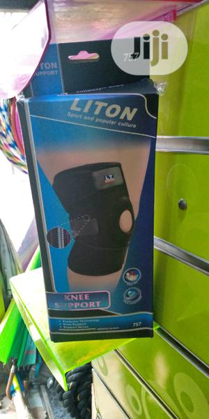 Knee Support | Tools & Accessories for sale in Lagos State, Surulere