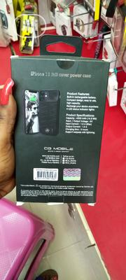 iPhone 11pro Polo Case | Accessories for Mobile Phones & Tablets for sale in Lagos State, Ikeja