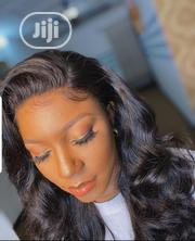 Wig,Frontal,Closure Kim K Closure Weavon Extensions | Hair Beauty for sale in Lagos State, Ikeja