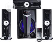 Powerful Bluetooth Hometheater | TV & DVD Equipment for sale in Lagos State, Ojo