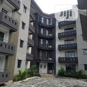 3 Bedroom Flat For Sale At Lekki Phase 1 | Houses & Apartments For Sale for sale in Lagos State, Lekki Phase 1