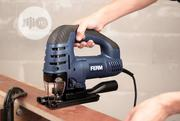 Ferm Jig Saw 750W | Electrical Tools for sale in Lagos State, Lagos Island