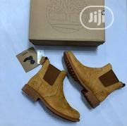 Timberland Boot | Shoes for sale in Ogun State, Obafemi-Owode
