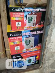 Ever Good Stablizer | Electrical Equipment for sale in Abuja (FCT) State, Central Business Dis