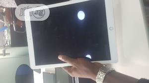 Apple iPad Wi-Fi 32 GB Black   Tablets for sale in Lagos State, Ikeja