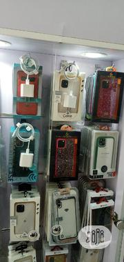 Phone Assessories   Accessories for Mobile Phones & Tablets for sale in Lagos State, Ikeja