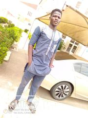 I Need to the CV for Part Time   Part-time & Weekend CVs for sale in Abuja (FCT) State, Garki 2