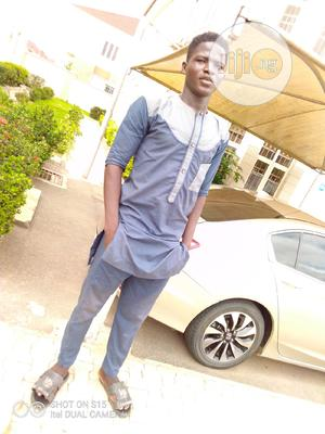I Need to the CV for Part Time | Part-time & Weekend CVs for sale in Abuja (FCT) State, Garki 2