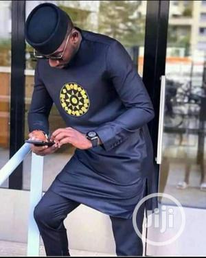 Men Senator Wears | Clothing for sale in Lagos State, Amuwo-Odofin