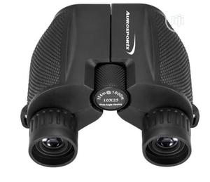 Binoculars Day And Night Vision | Camping Gear for sale in Lagos State, Ikeja