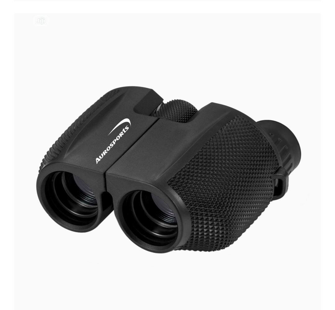 Binoculars Day And Night Vision | Camping Gear for sale in Ikeja, Lagos State, Nigeria